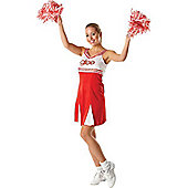 Glee Cheerleader - Medium