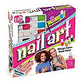 FabLab Nail Art Kit