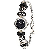 Accurist Ladies Charmed Dusk Watch LB1712B