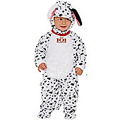 Patch - Baby Costume 18-24 months