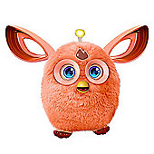 Furby Connect Coral