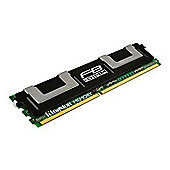 Kingston 16GB (2 x 8GB) DDR2-667 Memory Module Kit