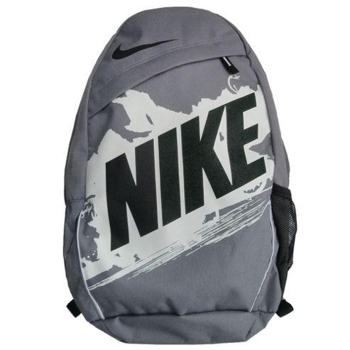 Nike Classic Turf Backpack, Grey