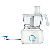 Philips HR7782/01 Food processor