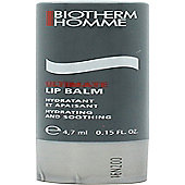 Biotherm Homme Ultimate Lip Balm 4.7ml