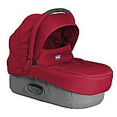 Chicco Artic Carrycot (Garnet)