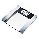 Beurer BF480 Diagnostic USB Bathroom Scales
