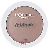 L'Oréal True Match Blush 145 Rosewood 5g