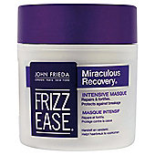 John Frieda Frizz Ease Miraculous Recovery 150ml