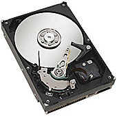 Fujitsu HD SAS 6G 300GB Internal Hard Drive