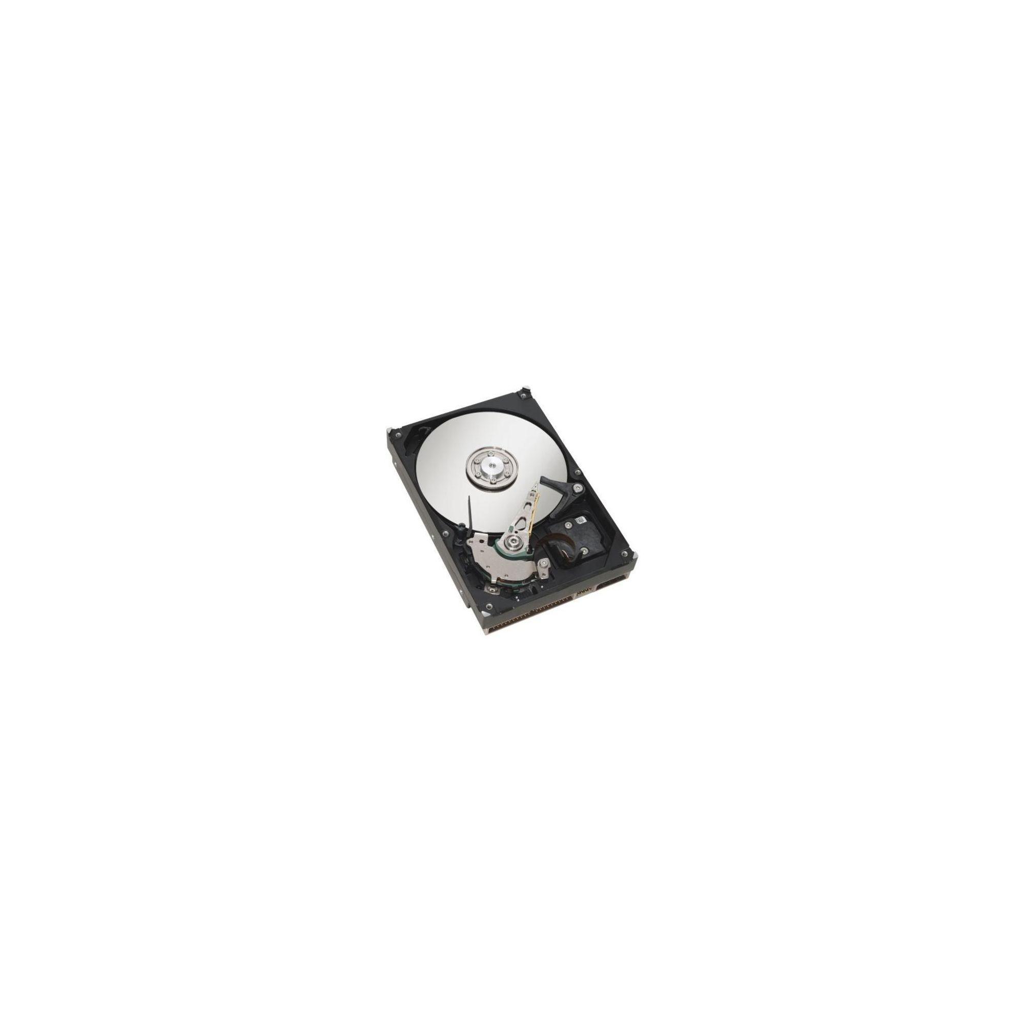 Fujitsu HD SAS 6G 300GB Internal Hard Drive at Tesco Direct