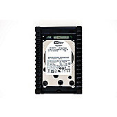 WESTERN DIGITAL - BULK DRIVES - VELOCIRAPTOR 250GB 3.5IN - 10K RPM SATA 6 GB/S 64MB CACHE   IN