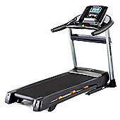 NordicTrack T17.5 Folding Treadmill (iFit Live compatible)