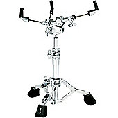 Tama STAR Snare Stand HS100W