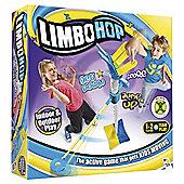 Limbo Hop