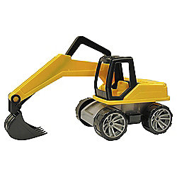 Truxx Excavator Sand & Water Toy