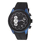 PUMA Motor Sport Unisex Chronograph Watch - PU103131003