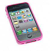 iPhone 4 and iPhone 4s Window Case