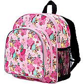 Toddler Backpacks- Fairies