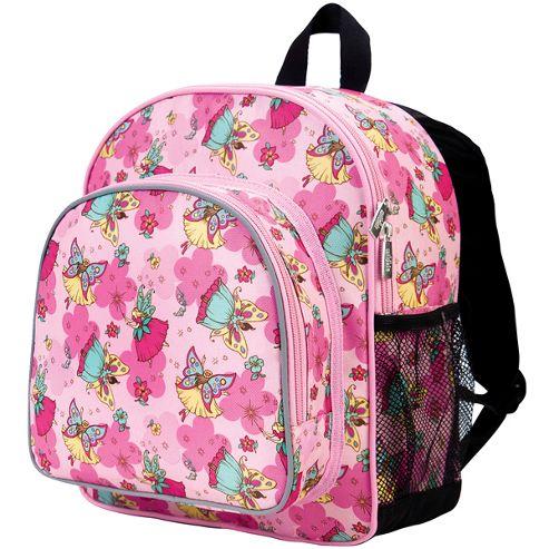 Kids Backpacks Tesco