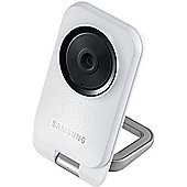 Samsung SNH-V6110BN Smart Home Camera HD Indoor Mini