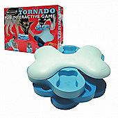 Nina Ottosson - Dog Tornado Game
