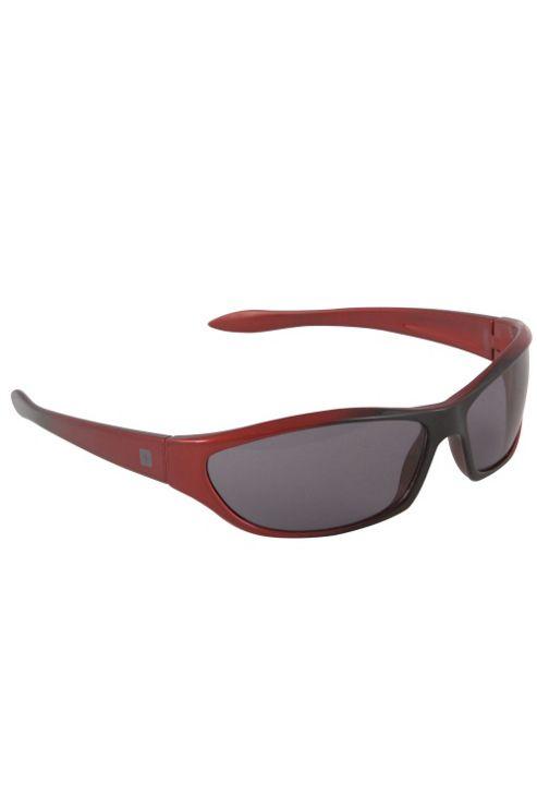 Noosa Sunglasses - 100% UV400 protection Sun Glasses