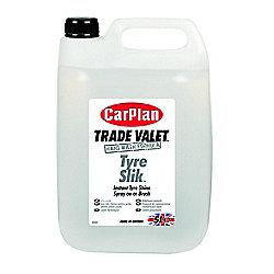 CarPlan Trade Valet Tyre Slik