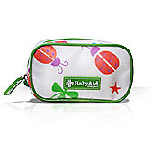 BabyAid Compact First Aid Kit