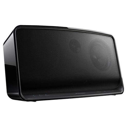 Pioneer XW-SMA1-K Airplay Speaker