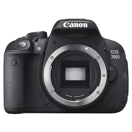 Up to £75 cashback on selected Canon products