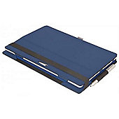 Urban Factory Elegant Folio for Microsoft Surface Pro 3 - Navy