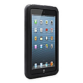 Belkin Air Protect Case (Black) for iPad Mini