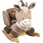 Nattou Rocker - Noa the Horse
