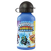 Skylanders Aluminium  bottle