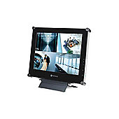 AG Neovo SX-15 15 inch Security LCD Display 500:1 400cd/m2 1024x768 XGA 8ms DVI-D