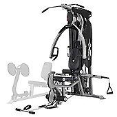 Bodycraft GXP Gym