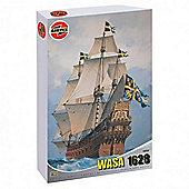 Wasa 1628 (A09256) 1:144