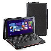 Acer Aspire Switch 10 E SW3-013-14YW Case