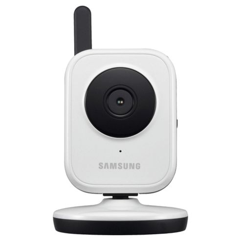 Samsung Additional Camera for SEW-3036 Baby Monitor