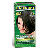 Naturtint 5N (Light Chestnut Brown)