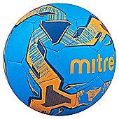 Mitre Final Size 3