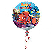 18' Happy Birthday Nemo (each)