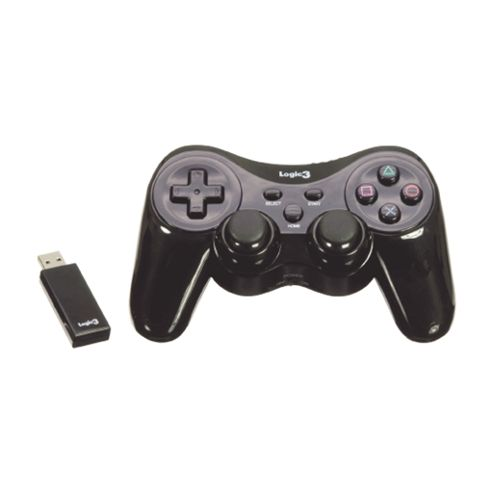 Wireless Joypad (PS3)