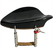Dresden 1002/F 1/4 Size Violin Chinrest