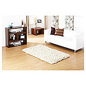 The Ultimate Rug Co. Rocky Rug Cream 120X170Cm