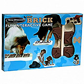 Nina Ottosson - Dog Brick Game