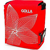 Golla Sky G864 Small Cam Bag (Red)