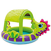 Seahorse Baby Pool - 57110