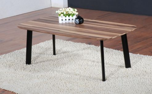 Wilkinson Furniture Tokyo Coffee Table